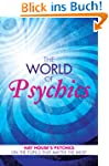 The World of Psychics: Hay House Psyc...