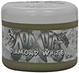 Dodo Juice Diamond White – 250 ml