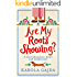 Are My Roots Showing?: A laugh-out-loud Comedy with Heart & Soul (English Edition)