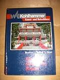 Malaysia, Singapore, Brunei (Kohlhammer Kunst- und Reiseführer)