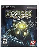 Bioshock 2 (PS3) - Best Reviews Guide