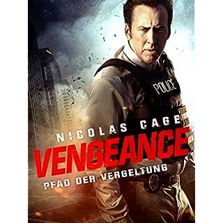 Vengeance - Pfad der Vergeltung [dt./OV]
