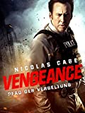 - 51XLXZBekyL - Vengeance – Pfad der Vergeltung