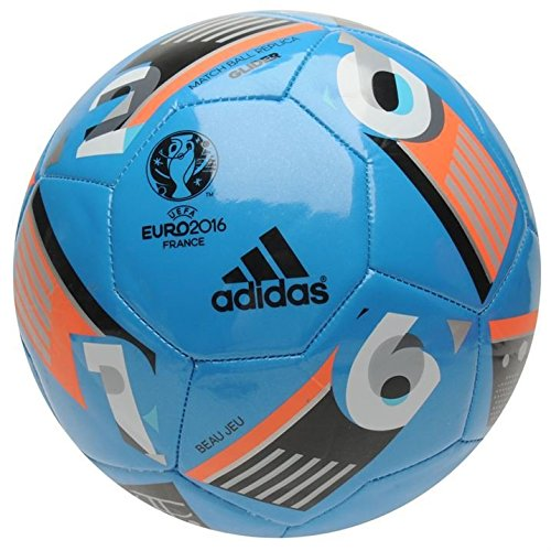 adidas-uefa-euro-2016-glider-replica-football-ball-14-panel-playing-sports-solar-blue-size-5