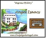 Degrees of Glory lyrics (The Songs of Chapelgate) (English Edition)