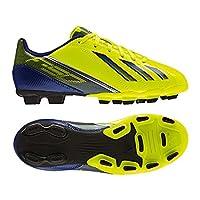 adidas Boys' Football Boots