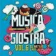 Musica da giostra, Vol. 6