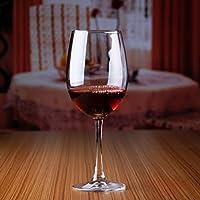 Vetro cristallo spessore/ wine glass/ vino di alta-A