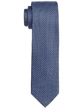Tommy Hilfiger Tailored Herren Krawatte