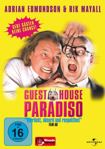 guest-house-paradiso-alemania-dvd