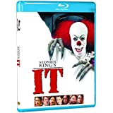 It (Eso) Blu-Ray