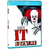 Richard Thomas (Actor), John Ritter (Actor), Tommy Lee Wallace (Director)|Clasificado:No recomendada para menores de 16 años|Formato: Blu-ray (31)Cómpralo nuevo:   EUR 12,25