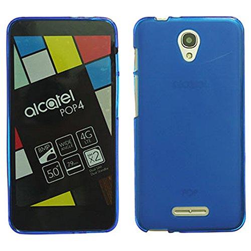 tbocr-custodia-gel-tpu-blu-per-alcatel-pop-4-in-silicone-ultra-sottile-e-flessibile