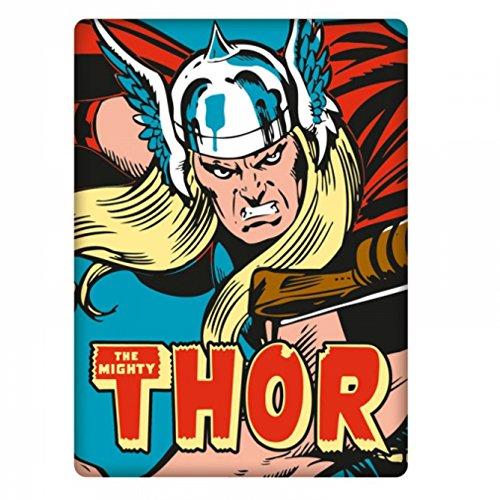 Genuine Marvel Comics The Mighty Thor Refrigerador