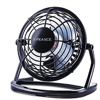 honeywell ht 900e turbo ventilator ventilateur puissant et. Black Bedroom Furniture Sets. Home Design Ideas