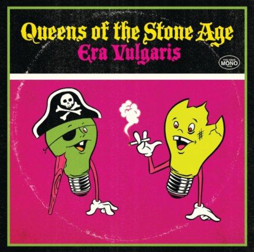 Era Vulgaris (Non-LP Version)