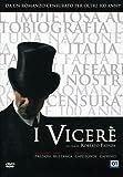 I Vicere'