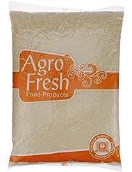 Agro Fresh Extra Premium Sona Rice, 5kg
