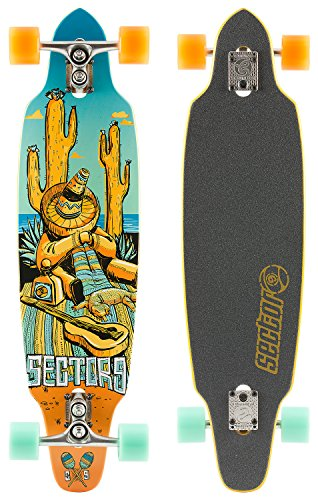 sector-9-longboard-tempest-complete-one-size-sf143