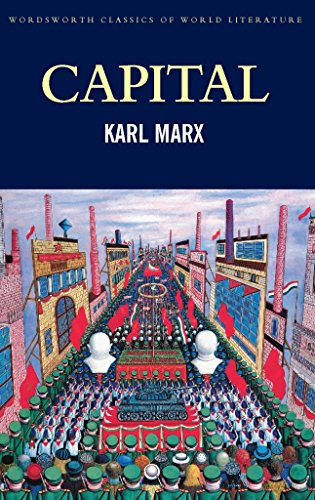 capital-volume-one-and-two-by-karl-marx-published-july-2013