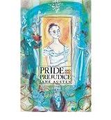 Pride and Prejudice (Longman Fiction)