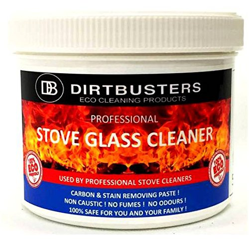 dirtbusters-stove-glass-cleaner-professional-stove-glass-cleaning-paste-500g-and-non-scratch-cleanin