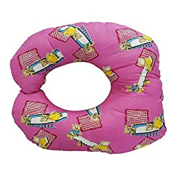 Aarushi Just Born Baby Feeding Pillow/Nursing Pillow