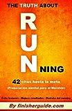 42 citas hasta la meta - Preparación mental para el Maratón