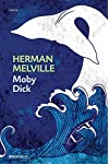 https://libros.plus/moby-dick/