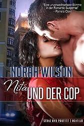 Nita und der Cop (Serve and Protect Series 0)