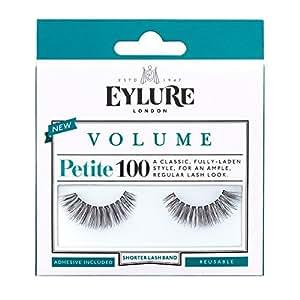 Eylure Petite Volume Lashes 100 by Eylure