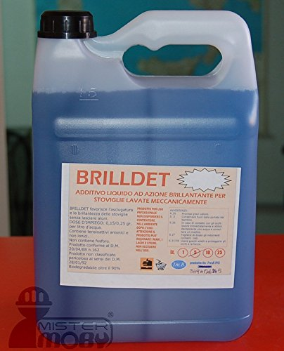 mistermoby-brillantante-liquido-super-lavastoviglie-uso-professionale-e-casalingo-da-5lt