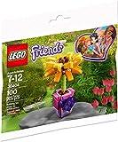 Lego Friends Blume 30404 - LEGO