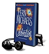 Celebration [With Earbuds] (Playaway Adult Fiction)