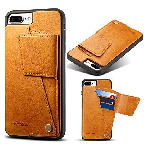 iPhone 6Plus Case, iPhone 6S Plus (Lasche,