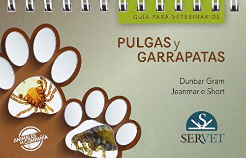pulgas-y-garrapatas-guia-para-veterinarios