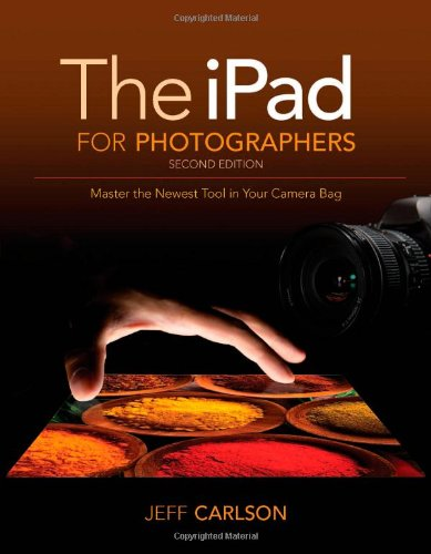 the-ipad-for-photographers-master-the-newest-tool-in-your-camera-bag