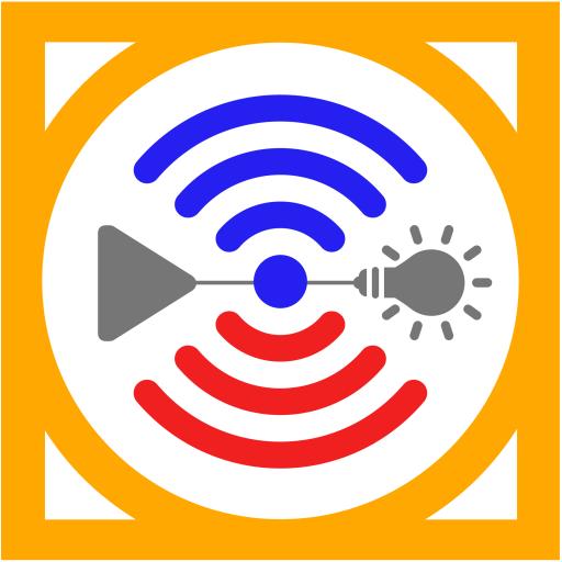 myav-universal-wifi-remote-app-trial