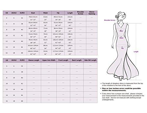 Alisapan Robe a Pois Casual Courte du Style Vintage Annee 50 AP05349 Bleu saphir & Pois blanc