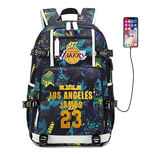NBA Gepolsterte, verstellbare Schulterriemen