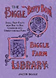 Best Buds Crop - The Biggle Berry Book: Small Fruit Facts from Review
