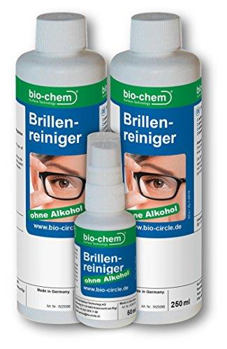 bio-pour-lunettes-de-chemr-set-economique-spay-bouteille-50-ml-2-x-250-ml-recharge-de-pattes-i-lunet