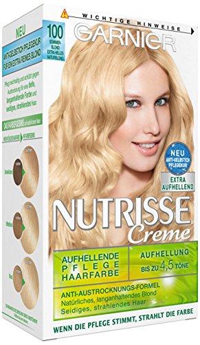 garnier-nutrisse-creme-coloration-sommer-blond-100-farbung-fur-haare-fur-permanente-haarfarbe-mit-3-