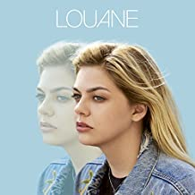 Louane (Version Standard)