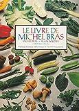 Le livre de Michel Bras