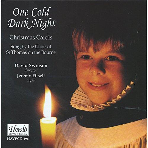 one-cold-dark-night