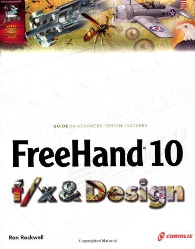 freehand-10-f-x-design-by-rockwell-ron-kelleigh-ian-2001-paperback