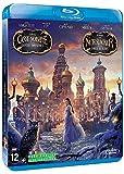 Casse-Noisette et les Quatre Royaumes [Blu-ray]