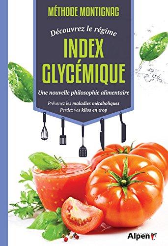 Index Glycémique