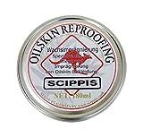 Scippis -